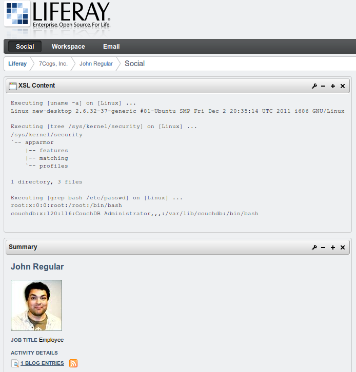 liferay-execute-commands-with-stdout.png